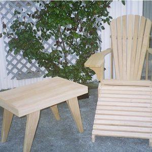Trellis Centre - Cape cod chairs | Garden gates | Loveseats | Gazebos Shipped to your door