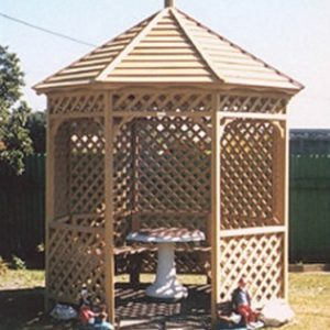 Trellis Centre - Cape cod chairs   Garden gates   Loveseats   Gazebos Shipped to your door