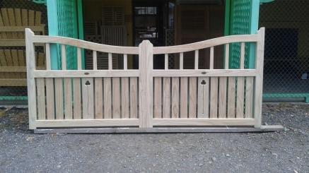 Ashleigh-Gate