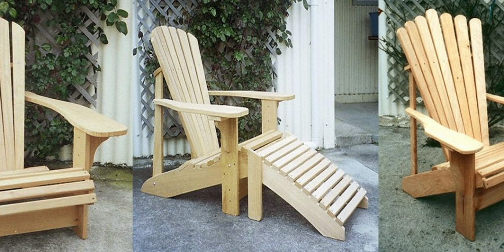 Cape-Cod-Chairs